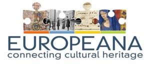 Europeana Headline