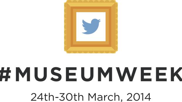 museumweek-620x350