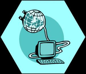 CartaInternet